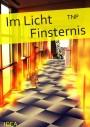 Cover Im Licht Finsternis