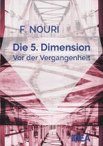 Cover Die 5. Dimension