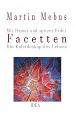 Cover Facetten