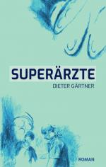 Cover Superärzte