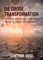 Günther Vogl Die große Transformation